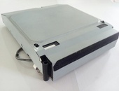 PS3 Disc Drive