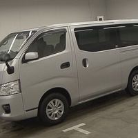 Nissan Other, 2015, RORO