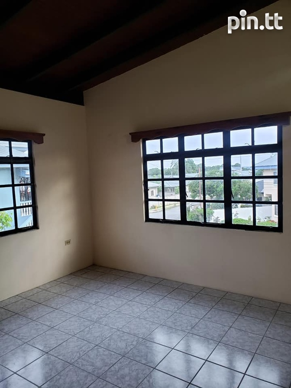 ARIMA SPACIOUS APARTMENT WITH 2 BEDROOMS-5