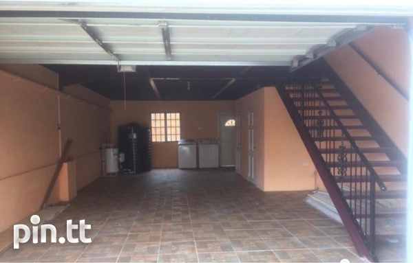 Retrench 3 Bedroom Gated FF-2