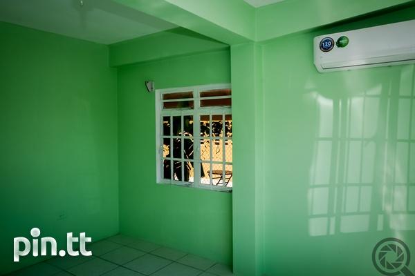 DOWNSTAIRS 2 BEDROOM APARTMENT IN PENCO LANDS-9