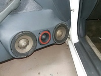 Full audio installs in vehicles...