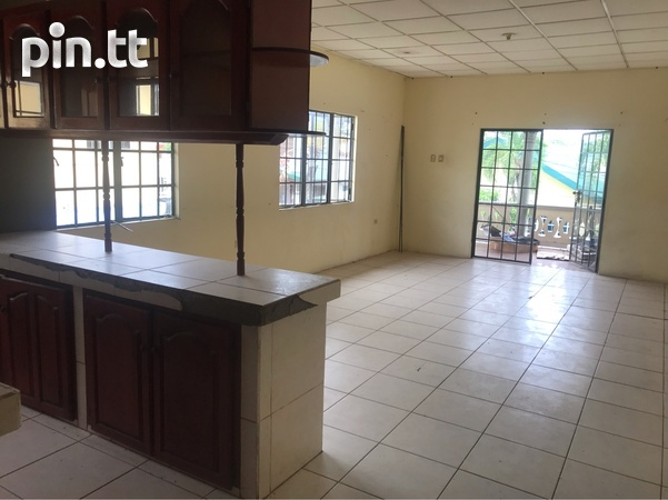2 Bedroom Apartment in Claxton Bay-2