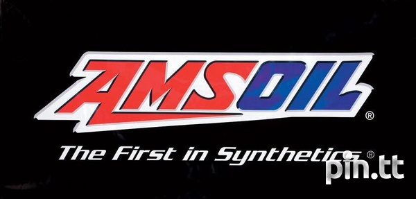 Amsoil Diesel Injector Clean and Cetane Boost - 12 Units/ Case-4