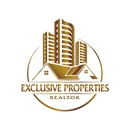 Exclusive Properties Realtor