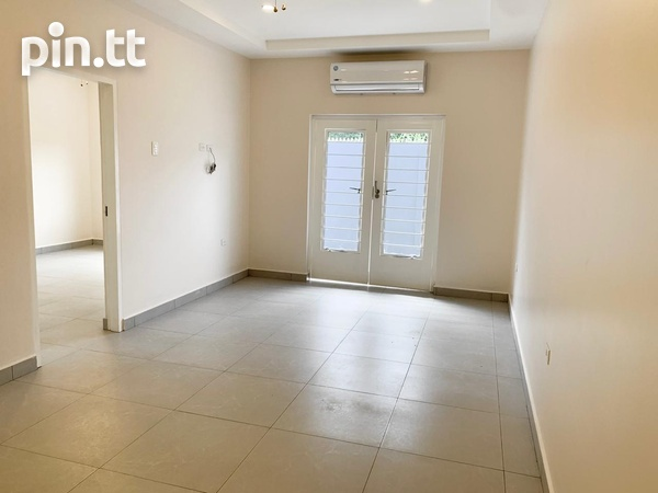 DIEGO MARTIN APT WITH 2 BEDROOMS-5