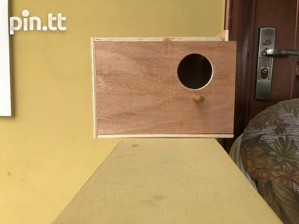 Boxes For Birds-3