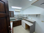 1700sqft Commercial Space Marli St. Newtown