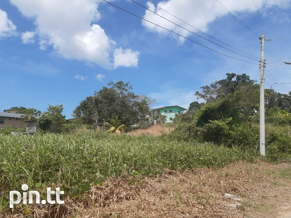 Commercial and Residential Land available for buyers-2