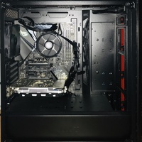 Attention Gamers MSi GAMING PC