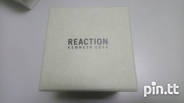 BNIB Kenneth Cole watch-2