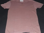 XSmall Champagne Color Soft Shirt