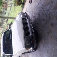 Toyota Crown, 1995, HAS