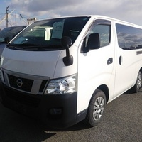 Nissan Other, 2014, RORO