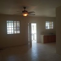 Two Bedroom Apartment Orchard Gardens, off Caroni Savanah Rd, Chaguanas