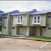 3 BEDROOM TOWNHOUSE MIDDLE UNIT EVENTIDE TRINCITY