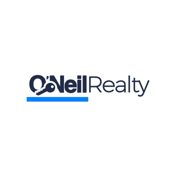 ONeil Realty