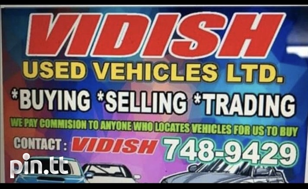 Cars for sale Other brands, 2000, Any series