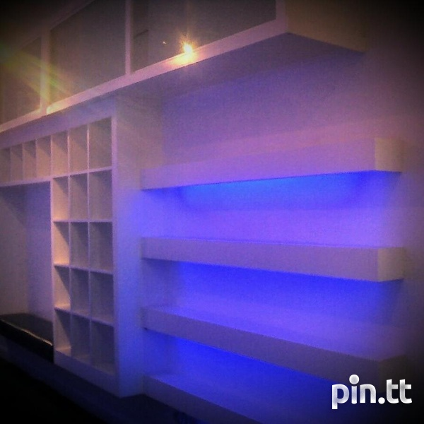 Complete Storage Solutions Residential and Corporateĺ-3