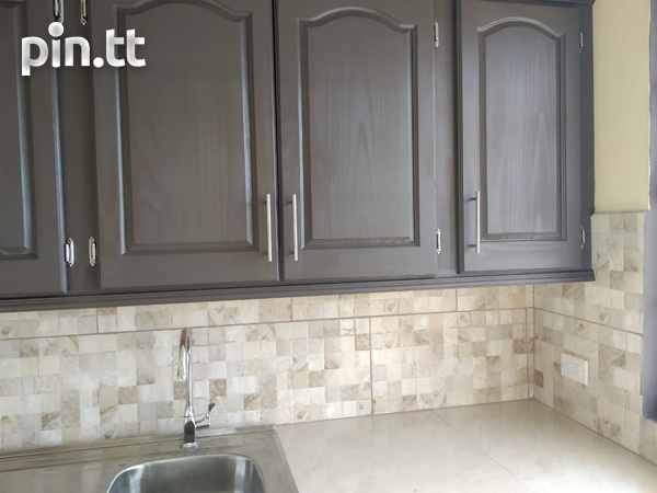 2 Bedroom Apartment Available-9