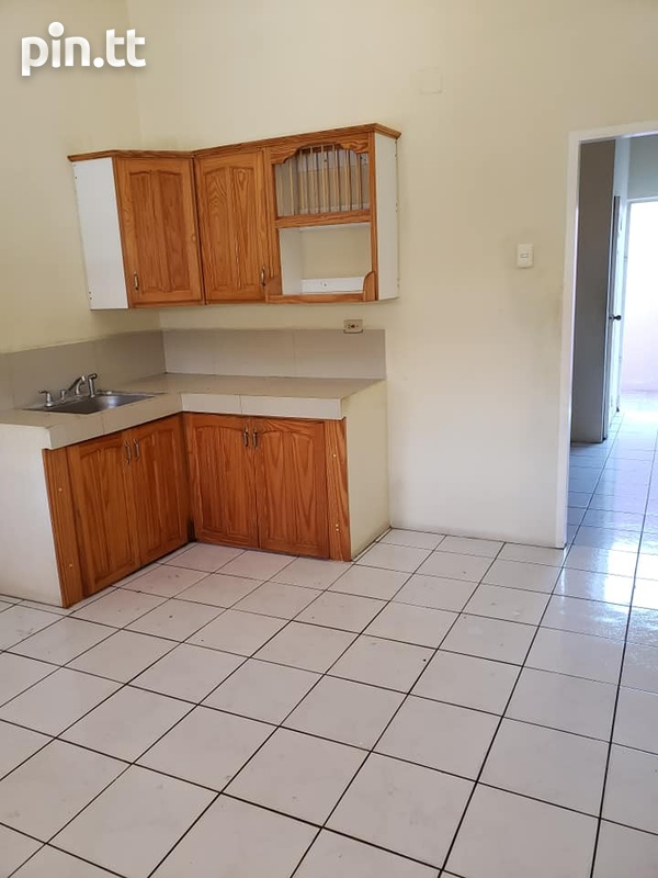 D'abadie 1 Bedroom Unfurnished Apartment Available - Read Description-2