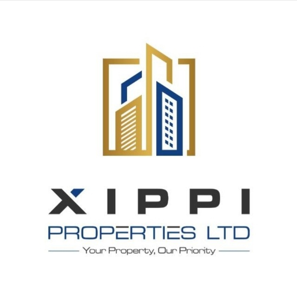 Xippi Properties Ltd.