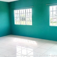 Apartment with 2 Bedroom in Cunupia