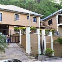 5 Bedroom House Maracas St Joseph