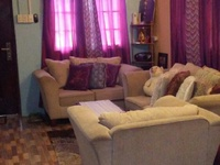 Furnished Apartment Rental for Foreign Nationals coming for Carnival