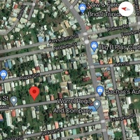 20800 SQ ft Fully Approved land Chaguanas close to Southern Main Road