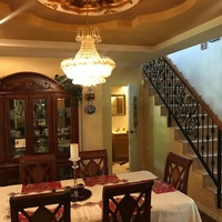 GASPARILLO Semifurnished 3 Bedrooms House
