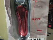 Wahl T-Pro Trimmer, Corded Hair and Beard Trimmer new