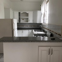 Apartments with Two Bedrooms, Maraval
