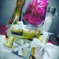Birthday gifts for that special person