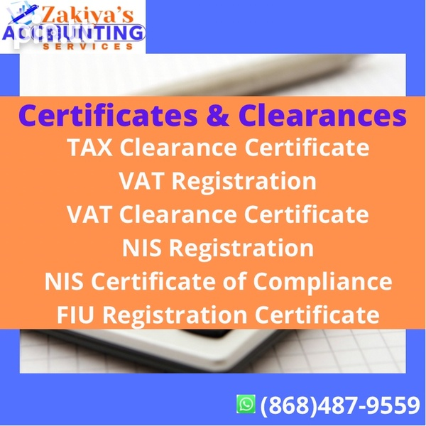Business registration, Payroll, Bookkeeping, Taxation & More-3
