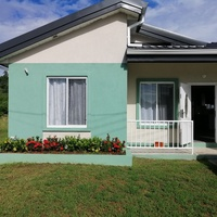 Residential 3 bedroom home in Bacolet