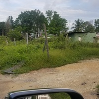 2 Lots House and Land