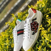 High Quality Replica Gucci Ace Shoes