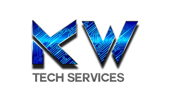 KW Tech Services
