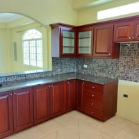 PALM VIEW GARDENS - FREEPORT LOVELY 2 STORY HOME. 3 BEDROOMS Brand New