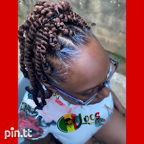 Locs By Leah-4