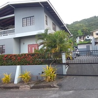 3 Bedroom, All Amenities included...Petit Valley