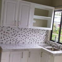ST JOSEPH FURNISHED AND UNFURNISHED APARTMENTS 348-5574
