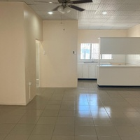 Woodford Street apartment with 2 bedrooms
