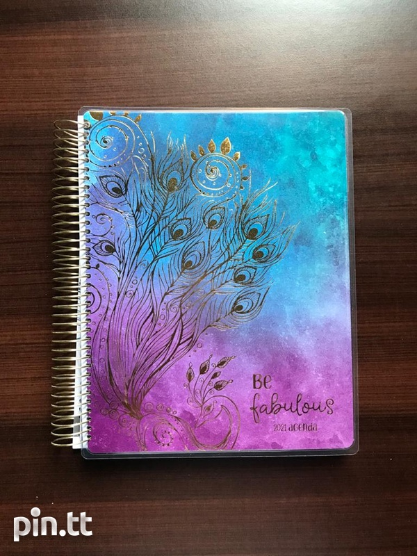 2021 Planners Available - Dated and Undated-4