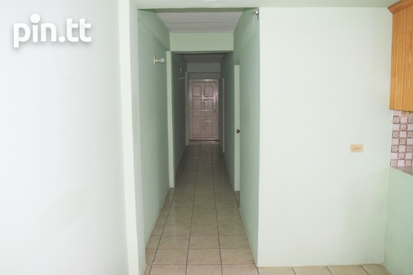 El Socorro 2 bedroom 1 bathroom unfurnished apt-6