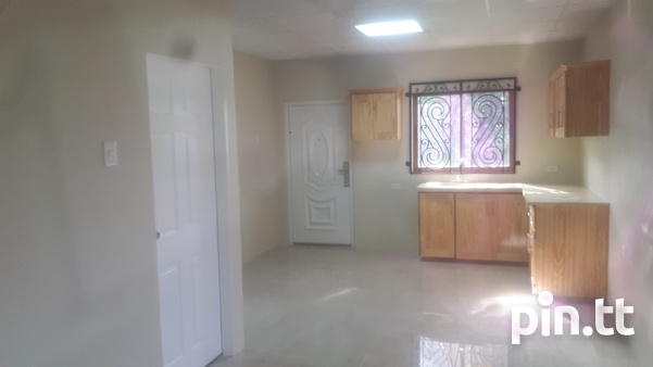 Brand New Two Bedroom Apartments-3