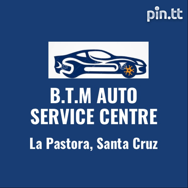 BTM Auto Service Centre- Take Care of your Vehicle-2