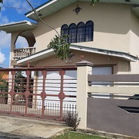 Beautiful 2 Storey Residential Property in Freeport