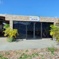Reform, Gasparillo Commercial Property